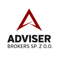 Adviser Brokers
